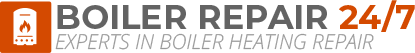 Eccleston Boiler Repair Logo